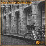 One Step Forward 15th April 2019
