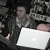 ElectroHouse - By Simonej - live - 2008