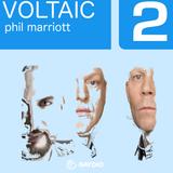 Voltaic episode 2