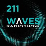 WAVES #211 (EN) - WAVE HISTORY 1978 - CHAPT. 1: POST-PUNK - 18/11/18