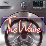 The Wave (The All New & Unheard Mix)