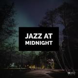 Episode 84 | Jazz at Midnight 3