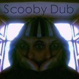 Scooby Dub at GlichJota, Palencia (2012)