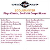 https://www.boolumaster.com/boolu-plays-classics-soulful-gospel-house-new-mix/