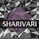 Psypod - L'apéro de Mokosz @ Sharivari #099