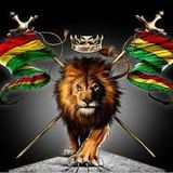 Stronger than before! - Strictly Roots and Culture Reggae mix