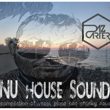 DazCarter -Nu House Sounds