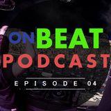 Beatcast EPISODE 04