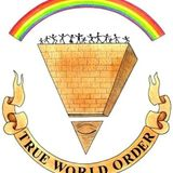 Andy Gates pres. 'True World Order rEVOLution' 2012 Mix