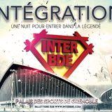 Mix Contest Inter BDE 2018 by Seum Dero (Chill/House/Futur)