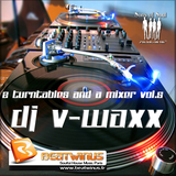 2 TURNTABLES AND A MIXER VOL. 5