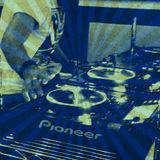 On The Beat (Tech-Tribal) Session 22