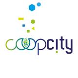 Mozaïk - Coopcity & Labolobo 28/08/2018