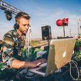 Sounds of Matinée pres. Andrew Dûm | Rooftop 16 [02]