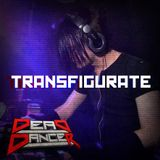 DJ DeadDancer - Transfigurate (Promo Mix 2012)