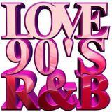 DJ XFADE TEEM SHELLINZ BEST OF THE 90S MIX PT1 (LOVE 90S EDITION)
