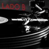 Lado B - Pink Floyd: A Momentary Lapse Of Reason - 2014/05/20