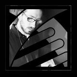 Humanoid Audio Podcast #05 : MR SICK