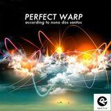 Perfect WARP (according to Nuno dos Santos)