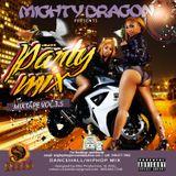 Mighty Dragon Presents Party Mix Vol 3.5