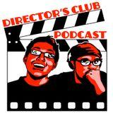 Bonus Episode: 2012 TIFF Wrap-Up