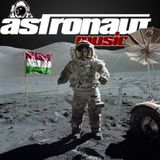 Astronaut Music Radio Show / Obrotka live techno session @ Prime.fm