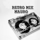 RETRO MIX - MAURO