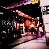 J-R&B 1 -1- (Dance) by T☆Work's
