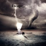 Edward_Cybered_Escape_mix