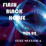 Flash Back House Night Mix - Vol 02