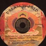 Dj Dreamy Dreamworld 3