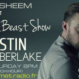 Hasheem present R&Beast Show Special Justin Timberlake on Soulmet Radio