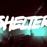 Ibicast Episode #4 - Shelter, Sankeys Ibiza