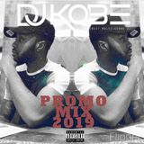 DJKOBE- PROMO MIX #2019, RNB, UK HIPHOP, BASHMENT & URBAN