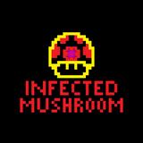 Infected Mushroom Old School Megamix 2.1
