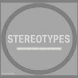 shooxmann - stereotypes
