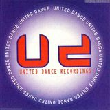 United Dance Records Old Skool Mix by Pete Loud