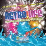 Retro Life 7.2.16