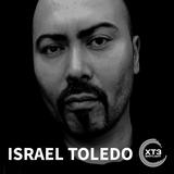 XT3 Spotlight 005 - Israel Toledo