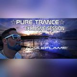 Pure Trance (Exclusive Session)