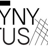 TynyTus Podcast 002 - Kancheli