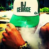 DJ GEORGE presents the Summer MIXTAPE Plazma Graden Plovdiv 2015 / Addicted 2 HIPHOP&RNB