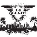DJ GLAZE January 2011 Mix
