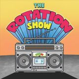 The Rotation Show - Feb 2019 - inc Children Of Zeus Interview