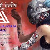 SOUL OF INDIA EDITION 002 -  AYUSH JAJORIA (26-07-2015)