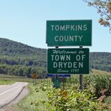 Dryden Planning Board Dissolves its Building Energy Subcommittee