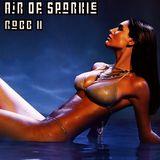 Dj Robb H - Air of sparkle (Translucent Radio Live 2009)