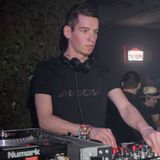 DJ Toffel - Paradoxe Zeiten #002
