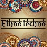 ETHNOTECHNO VOLUME 001
