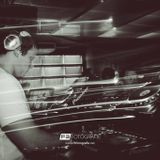 4 Hour Live Clubset // June 2016 by DJ Pasdee
